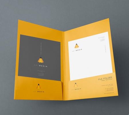 Folder 10