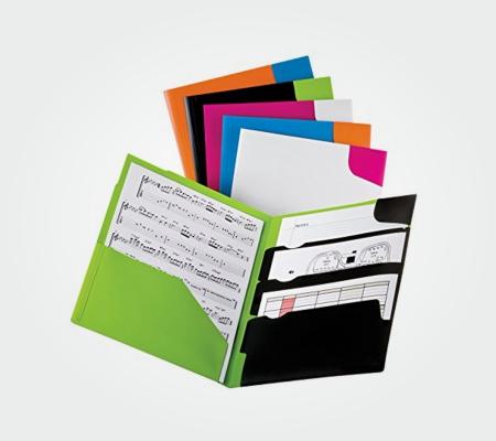 Folder 13