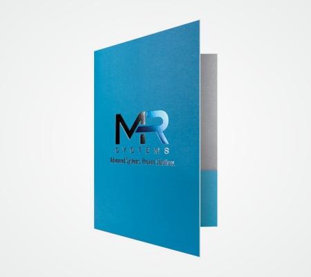 Folder 5