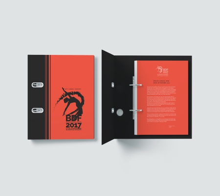 Folder 9