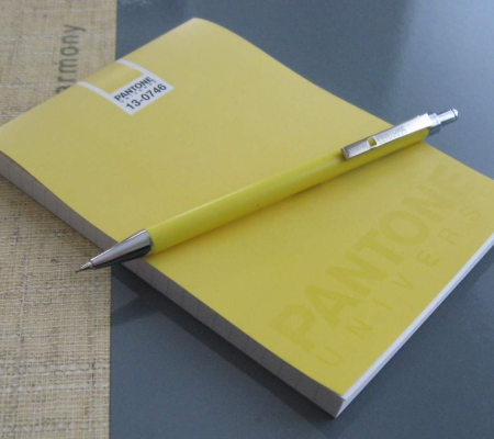 Notepad G