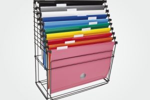 Paper / PVC Folders