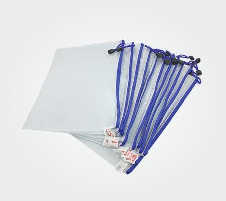 PVC Folder 6